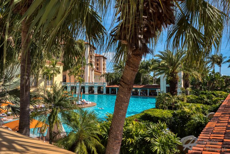 HV8_0420_Biltmore Hotel, Miami_20190119