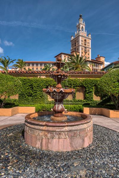 HV8_0419_Biltmore Hotel, Miami_20190119