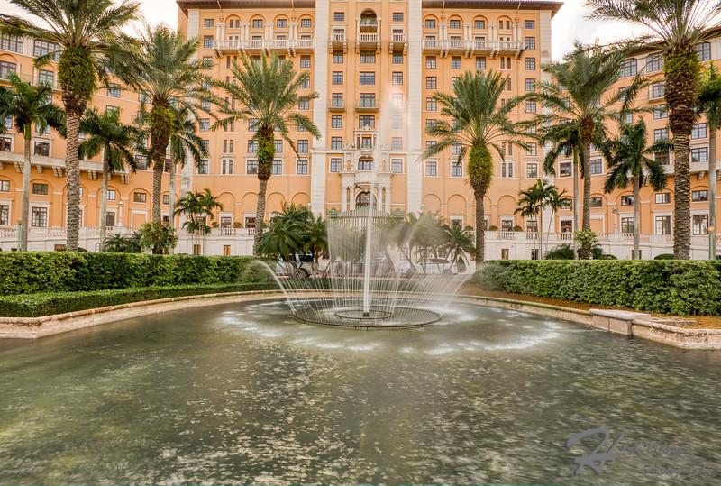 HV8_0341_Biltmore Hotel, Miami_20190119