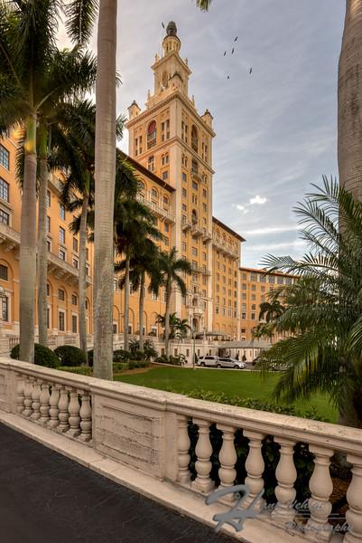 HV8_0374-Edit_Biltmore Hotel, Miami_20190119