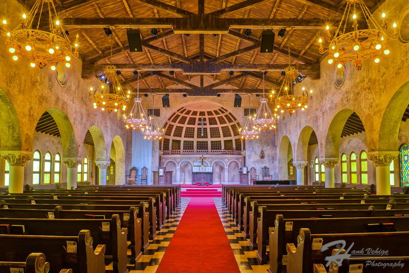 HV8_0364-Edit_Coral Gables United Church of Christ_20190119
