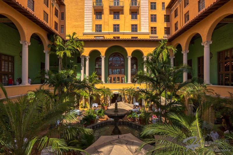HV8_0389_Biltmore Hotel, Miami_20190119