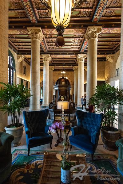 HV8_0429_Biltmore Hotel, Miami_20190119