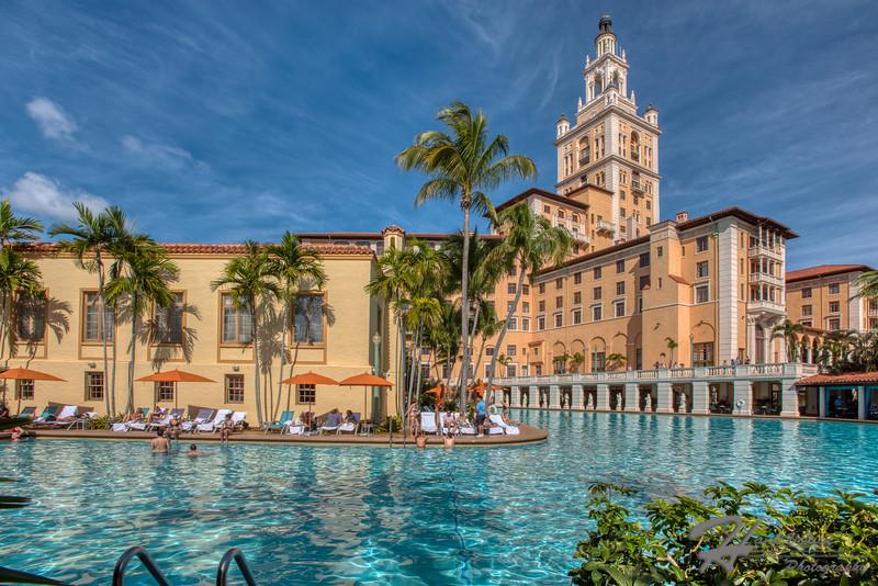 HV8_0434_Biltmore Hotel, Miami_20190119