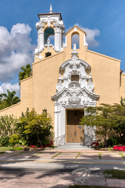 HV8_0348_Coral Gables United Church of Christ_20190119