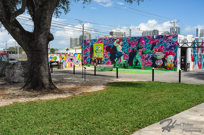 Wynwood Walls, Miami_DSF417721021923