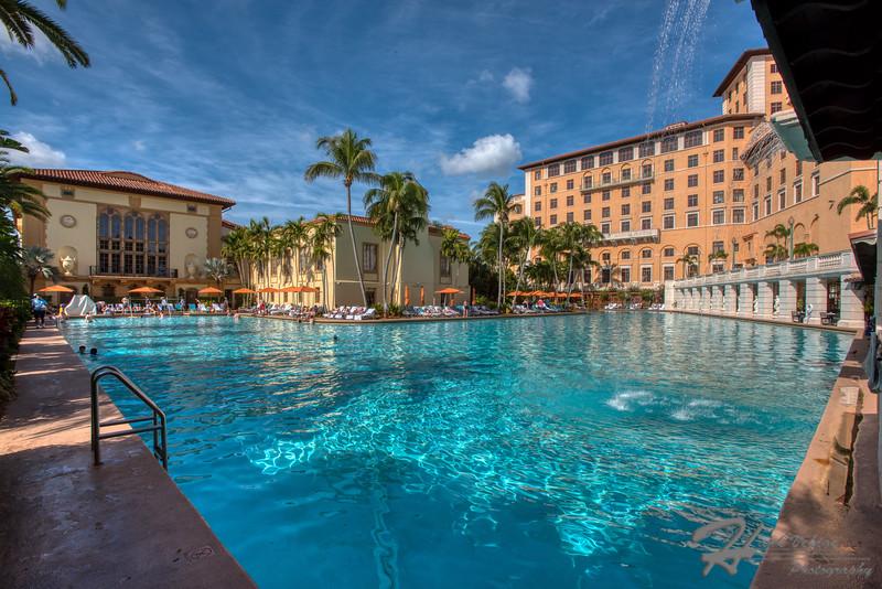 HV8_0441_Biltmore Hotel, Miami_20190119