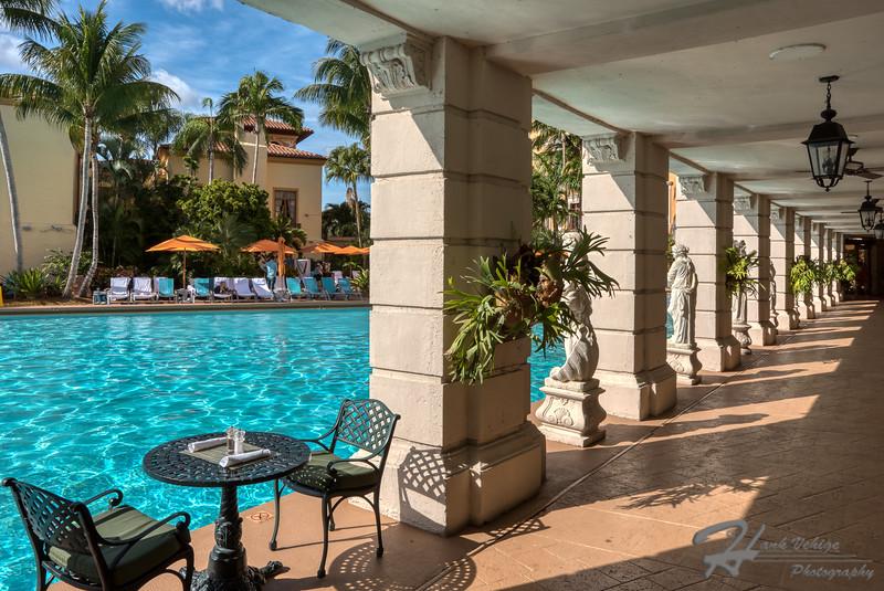 HV8_0443_Biltmore Hotel, Miami_20190119