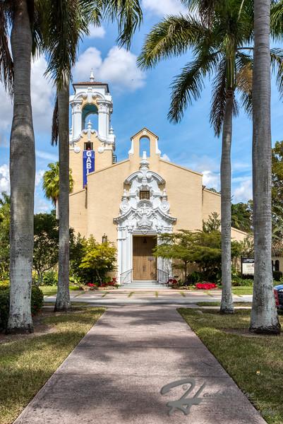 HV8_0343_Coral Gables United Church of Christ_20190119