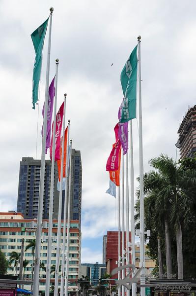 Bayside Marketplace, Miami_DSF421921022010