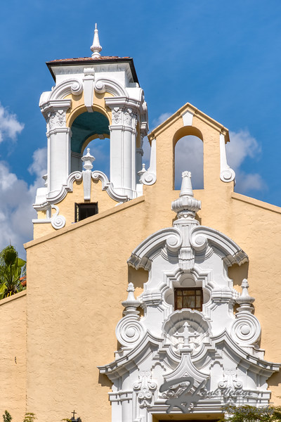 HV8_0353_Coral Gables United Church of Christ_20190119