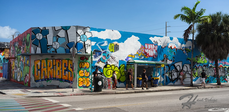 Wynwood, Miami_DSF41872102197