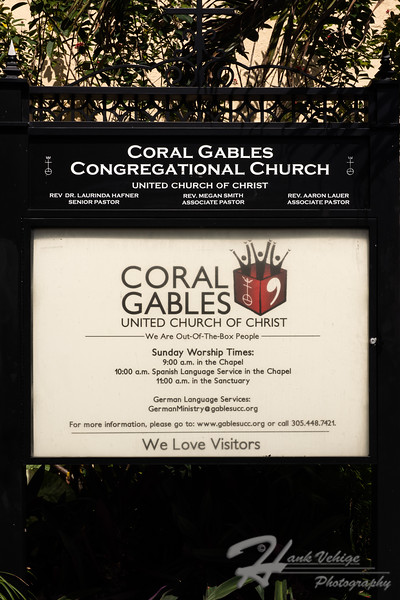 HV8_0358_Coral Gables United Church of Christ_20190119