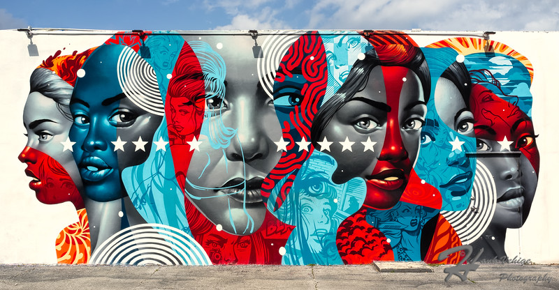 Wynwood Walls, Miami_DSF41662102197