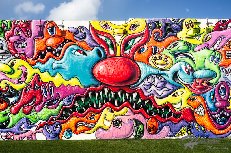 Wynwood Walls, Miami_DSF41612102191