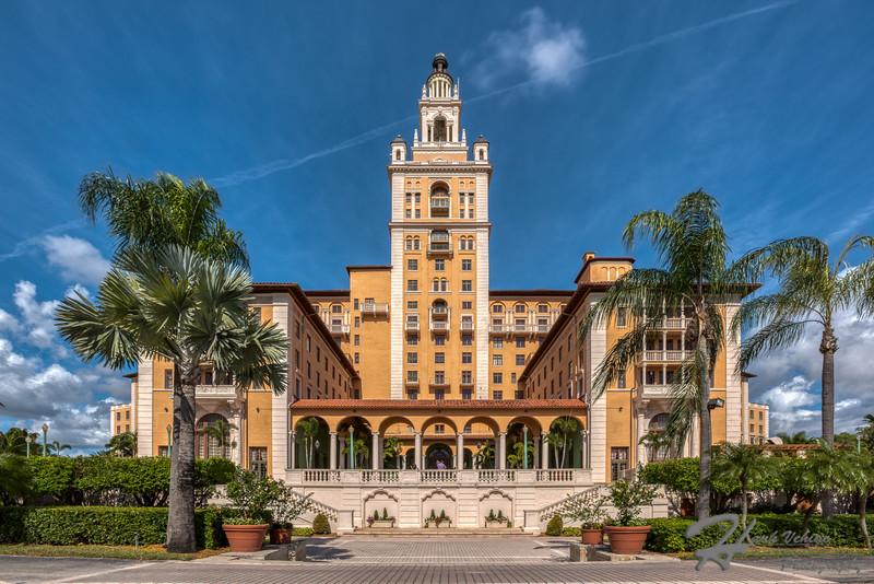 HV8_0399_Biltmore Hotel, Miami_20190119