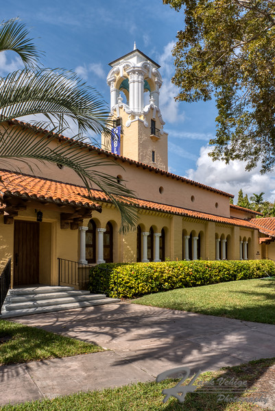HV8_0359-Edit_Coral Gables United Church of Christ_20190119
