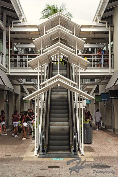Bayside Marketplace, Miami_DSF42182102208