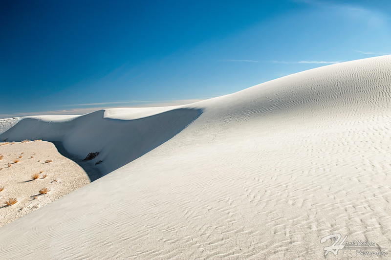 02_01_13_White Sands National Monument_037-Edit