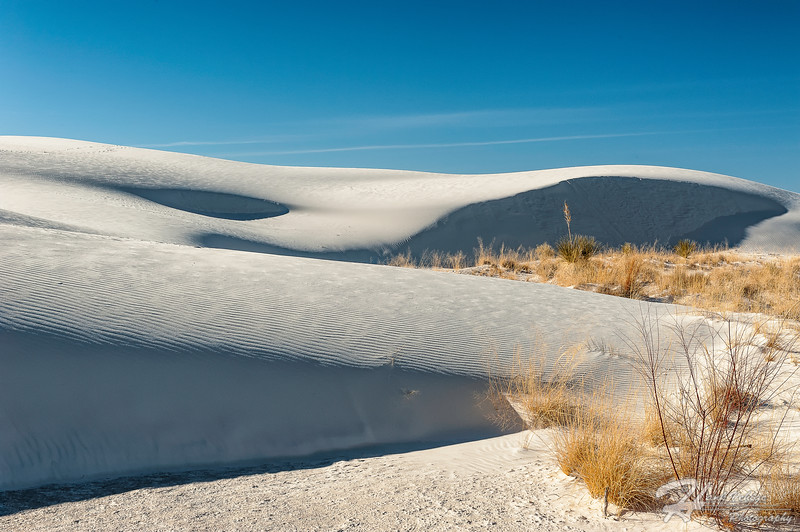 02_01_13_White Sands National Monument_046-Edit