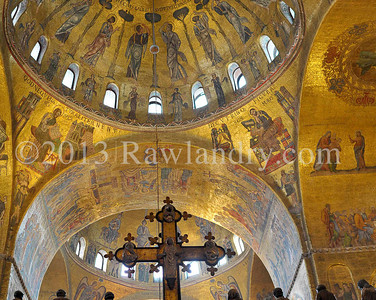 Basilique San Marco Pano 2 nx2