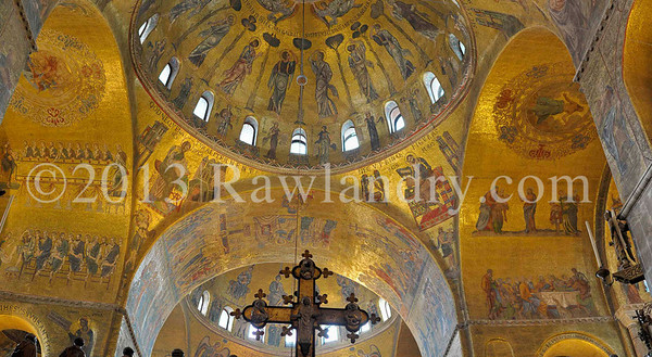 Basilique San Marco Pano 4 full nx2