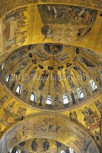 Basilique San Marco Venise 2013DSC_5349