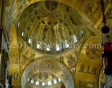 Basilique San Marco Pano sm9 nx2