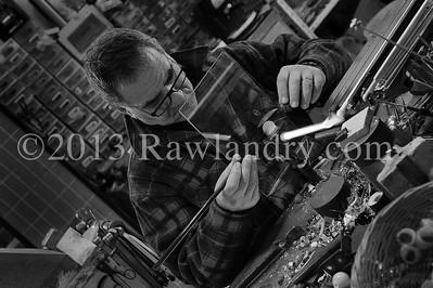 Venise 2013 Murano DSC_2759 B&W L