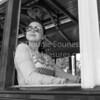 Tram Girl