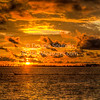 Wakatobi Sunset
