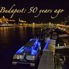 BudapestSS-8