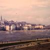 BudapestSS-10