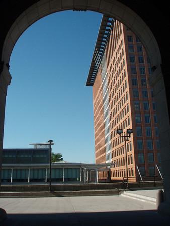 Boston 2007
