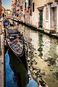 Venice Life 2