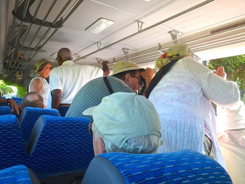Barbados Photo Tour