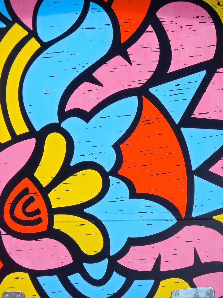 Recife Color