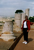 CARTHEGE AT TUNIS,TUNISIA