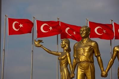 Turkey-3-30-08-31891