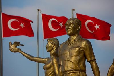Turkey-3-30-08-31857