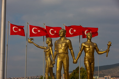 Turkey-3-30-08-31890