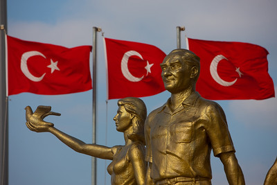 Turkey-3-30-08-31856