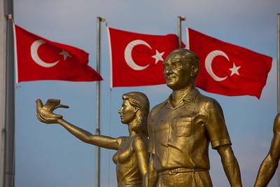 Turkey-3-30-08-31855
