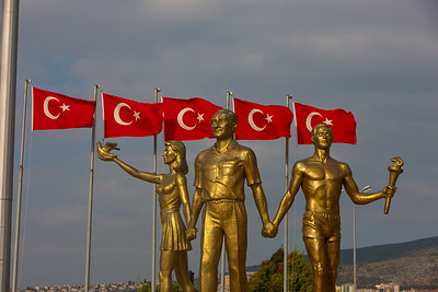 Turkey-3-30-08-31889