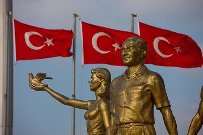 Turkey-3-30-08-31854