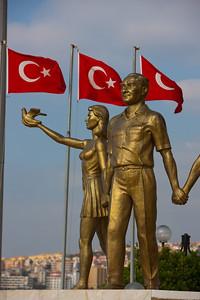 Turkey-3-30-08-31853