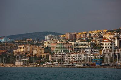 Turkey-3-30-08-31871