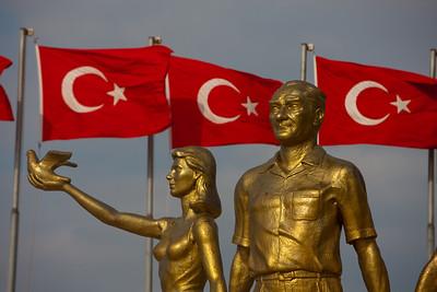 Turkey-3-30-08-31892