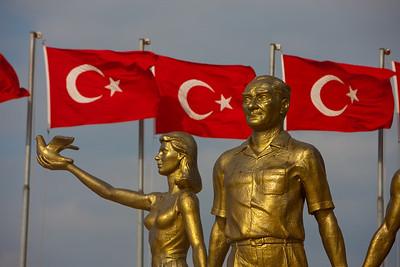 Turkey-3-30-08-31893