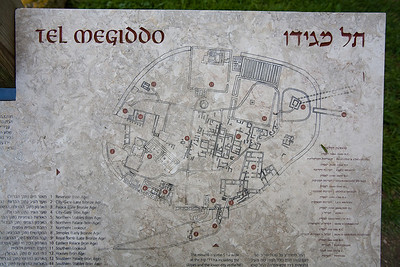 ISRAEL-03-2007-3687